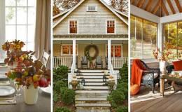 Ev Dekorasyon Önerileri