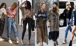 Sokak Modası Nedir, Özellikleri Nelerdir?