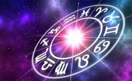 Astroloji; 2019 Nisan ayı burç yorumları!