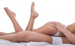 Cinsel Yolla En Sık Bulaşan Hastalıklar