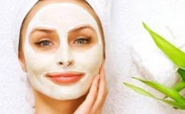 Cilt Tipinize Uygun En İyi Güzelik Maskesi