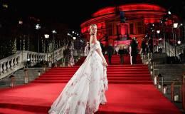 The Fashion Awards/19 Adayları Belli Oldu!