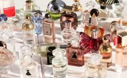 Uygun Fiyatlı Parfüm Önerileri