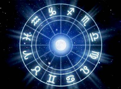 Astroloji ve Aşk; Hangi Burç Nasıl Aşık Olur?