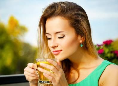 Ginseng Çayı, Faydaları, Zararları ve Kullanımı
