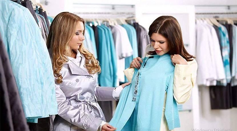 Sıklıkla Yaptığımız Giyim Yanlışları